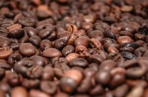 coffee-beans-399479_960_720