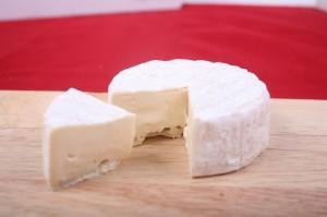 cottgae cheese
