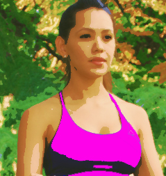 Kim Nyuem