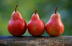 pears-1159014_960_720