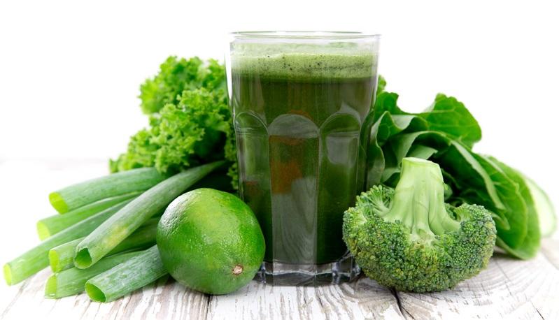 Green-Juice-02