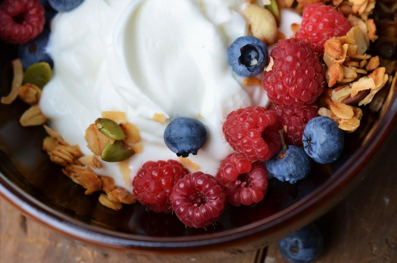 how to make high probiotic yogurt at home