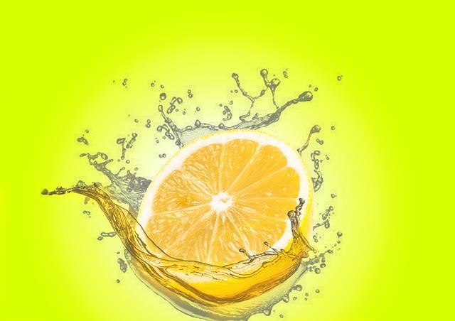 lemon-998888_640