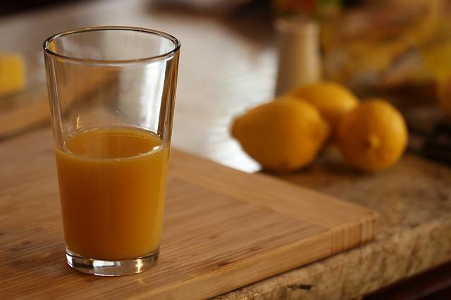 orange-987799_640