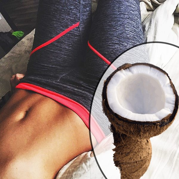 use-coconut-oil-for-weight-loss