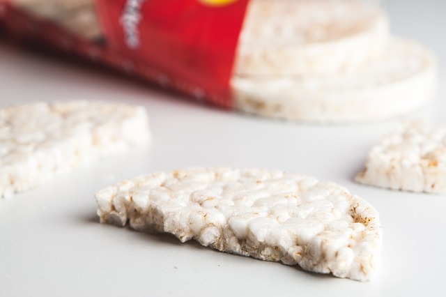 Low Calorie Rice Cake Recipes: 24 Impressive Low Calorie Foods That Fill You Up