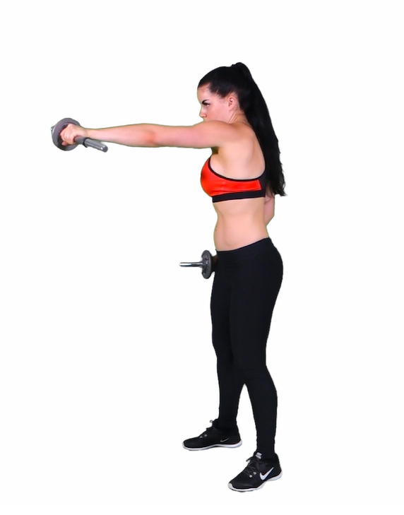 UPPPER-BODY-WORKOUT-FOR-WOMEN-with-dumbbell
