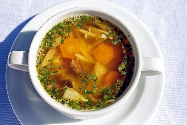 soup-1503117_640