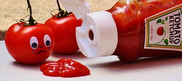 tomatoes-1448361_640