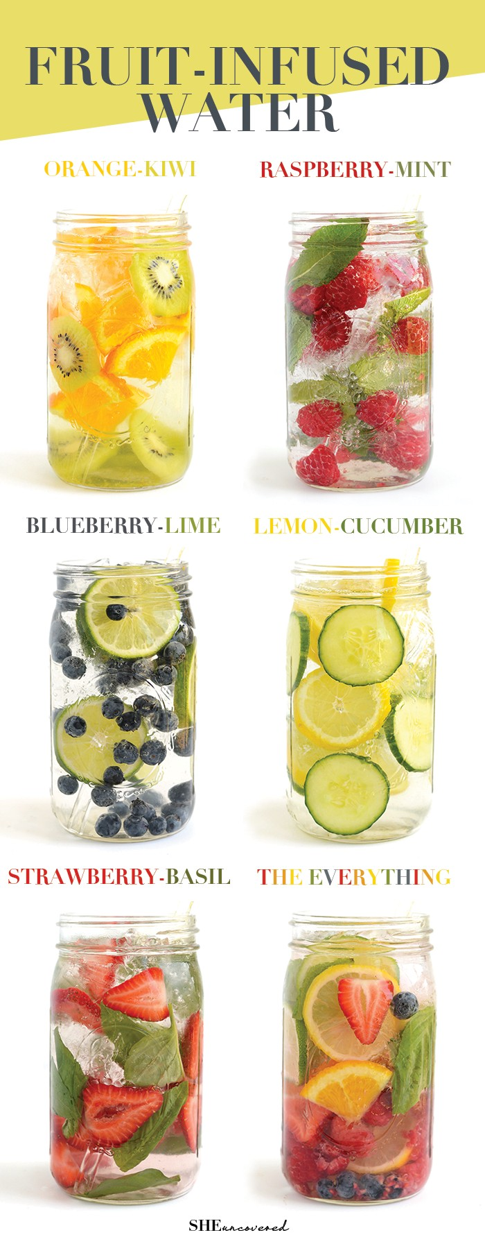 Does drinking lemon infused water help lose weight