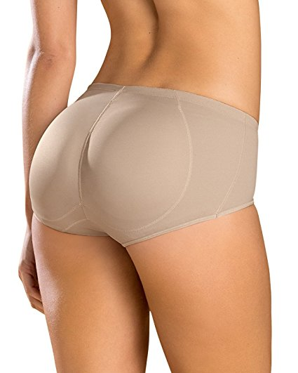 0e275121a7a 10 Best Butt Lifter Shorts For Booty Shaping (2019 List) – Femniqe