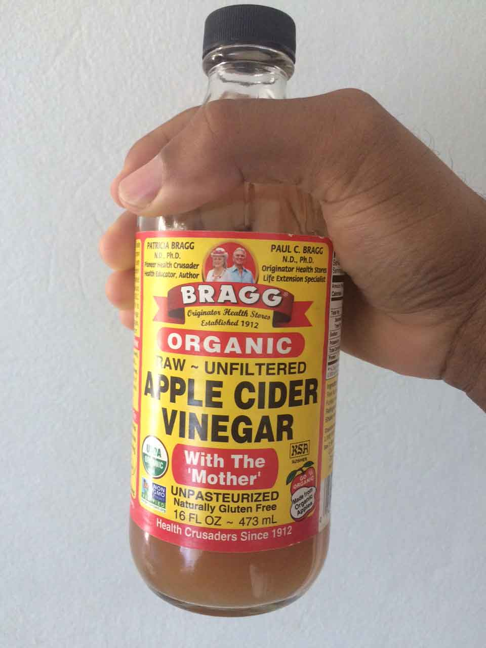 Can apple cider vinegar help with weight loss? - CNN