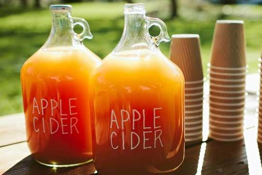 Image result for apple cider