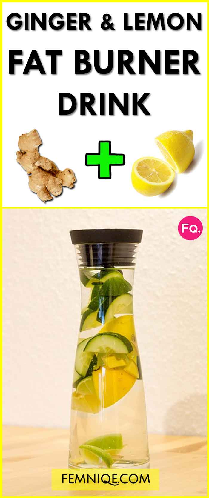 Ginger root for weight loss - a recipe, features of use, contraindications and effectiveness 6