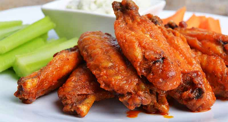 BAKED-WINGS