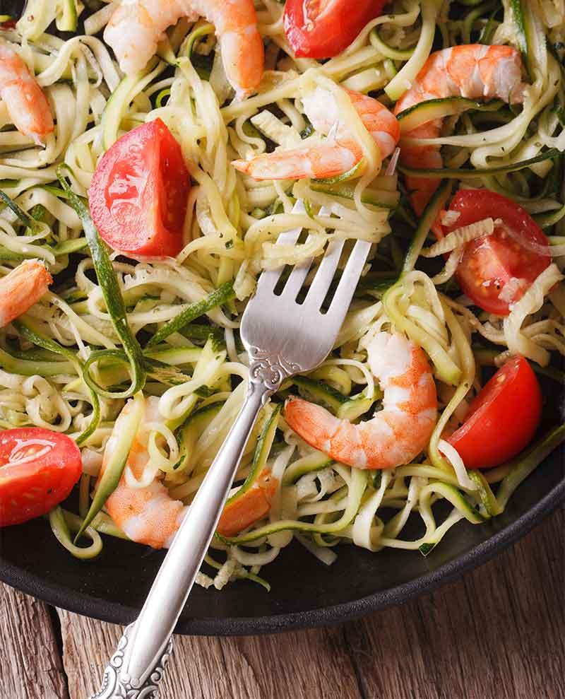 Zucchini-Pad-Thai-Noodles