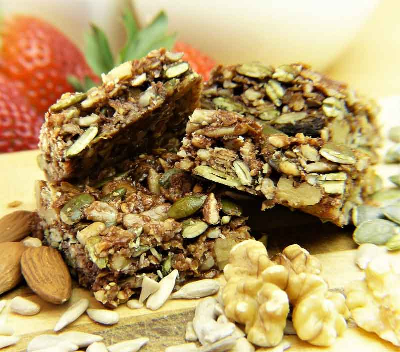 granola-bar-healthy