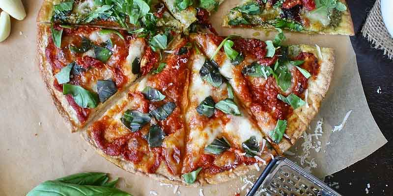 homemade-pizza-healthy-cheal-meal-ideas