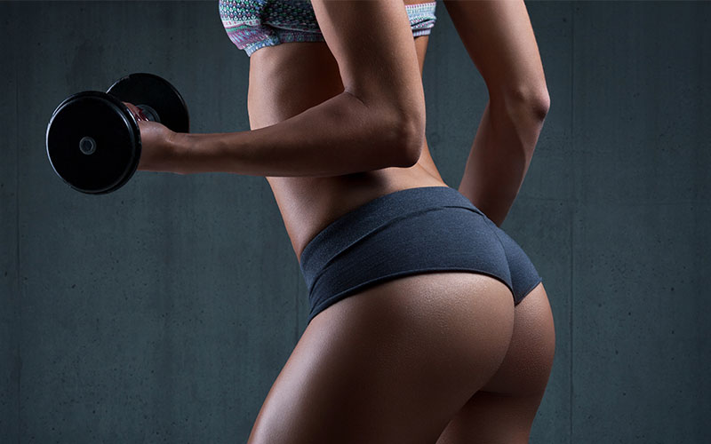 get-lean-not-bulky