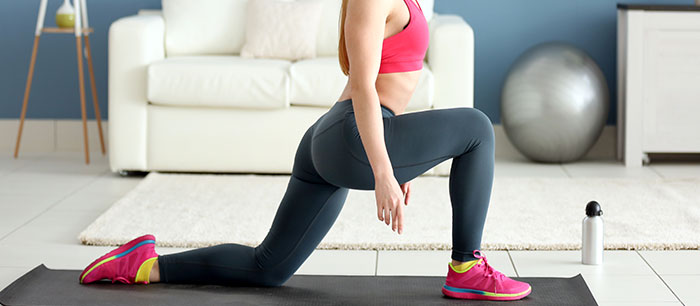 outer thigh fat exercises