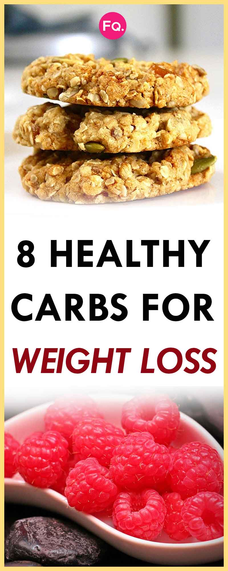 Healthy-Carbs-For-Weight-Loss-low-carb-diet