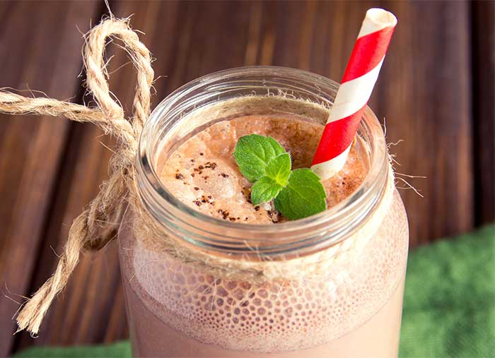 Protein Shakes For Weight Loss 8 Fat Shredding Recipes To Try