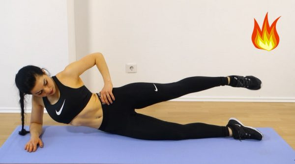 How-To-Get-Slim-Thighs