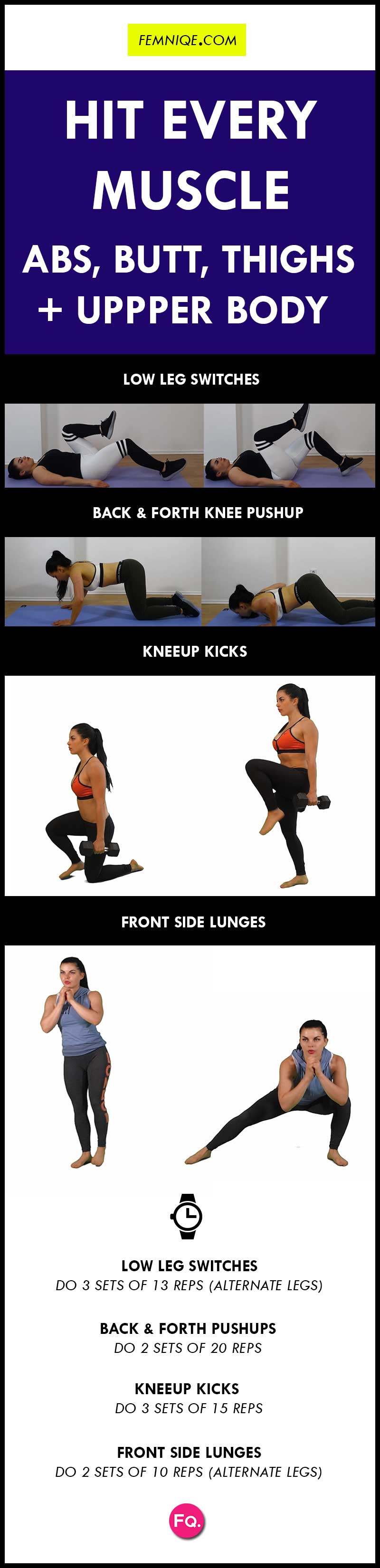TOTAL-BODY-WORKOUT-FOR-WOMEN-INPOST