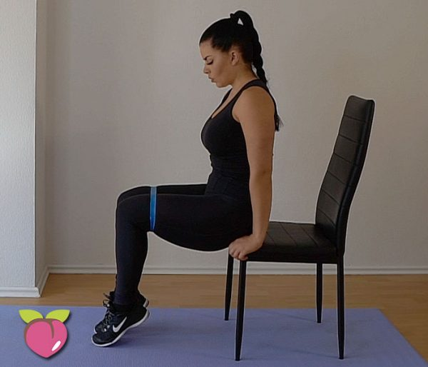 Glute-Building-Workout-Plan for bigger buttocks