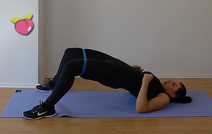 the best glute isolation exercises for growing your glutes