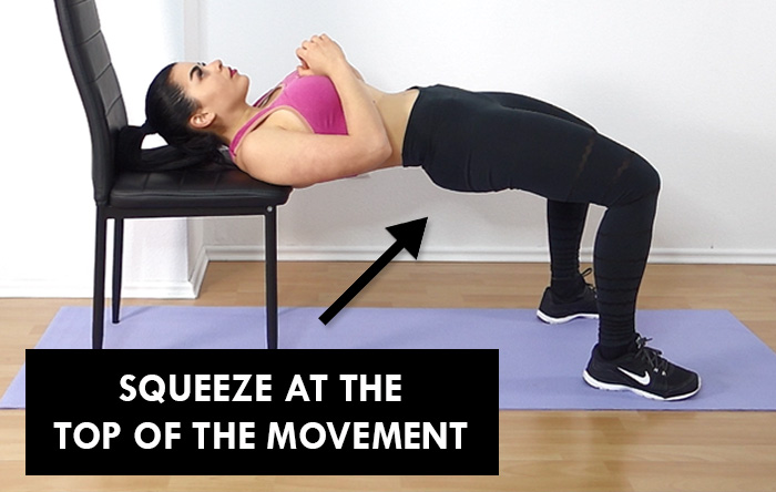 hip-thrust-squeeze-bigger-butt