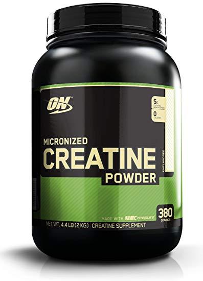 bigger butt supplements