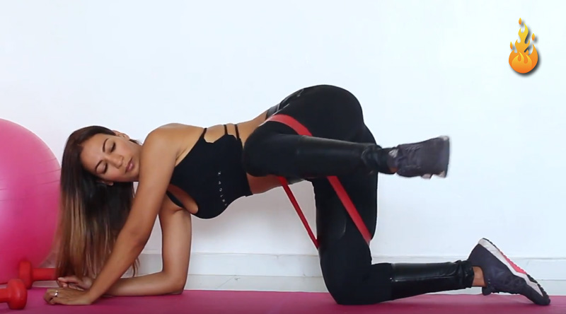 best-glute-bands-for-women