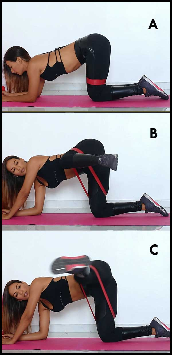 side-butt-workout-for-women