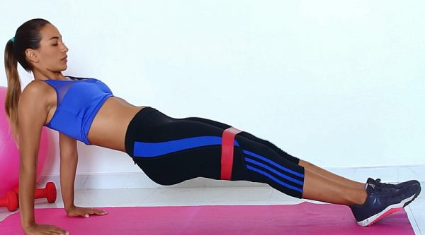 tiny-waist-and-bigger-butt-exercise