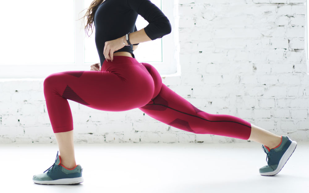 bigger-glutes-and-thicker-thighs-workout