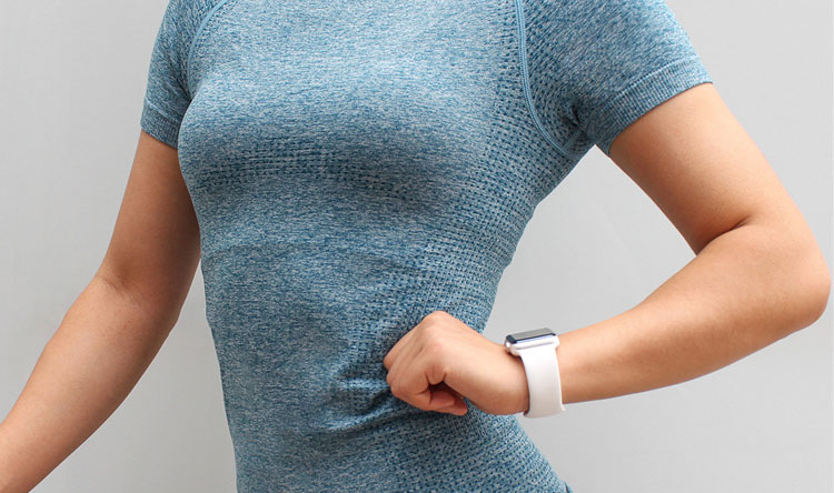 arm-fat-challenge-for-women-at-home