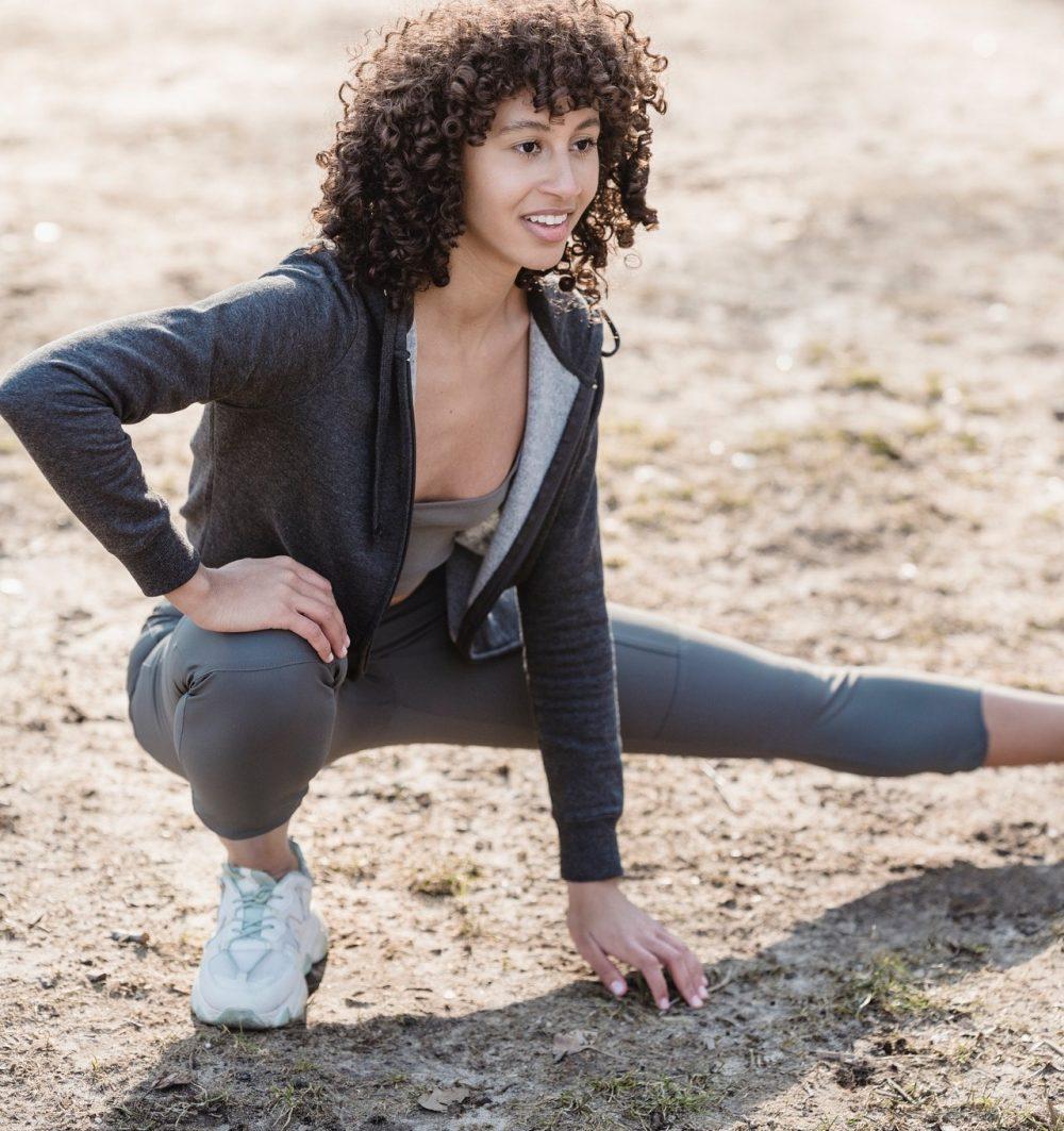 7 Best 90 Degree By Reflex Leggings (Our Favorites)