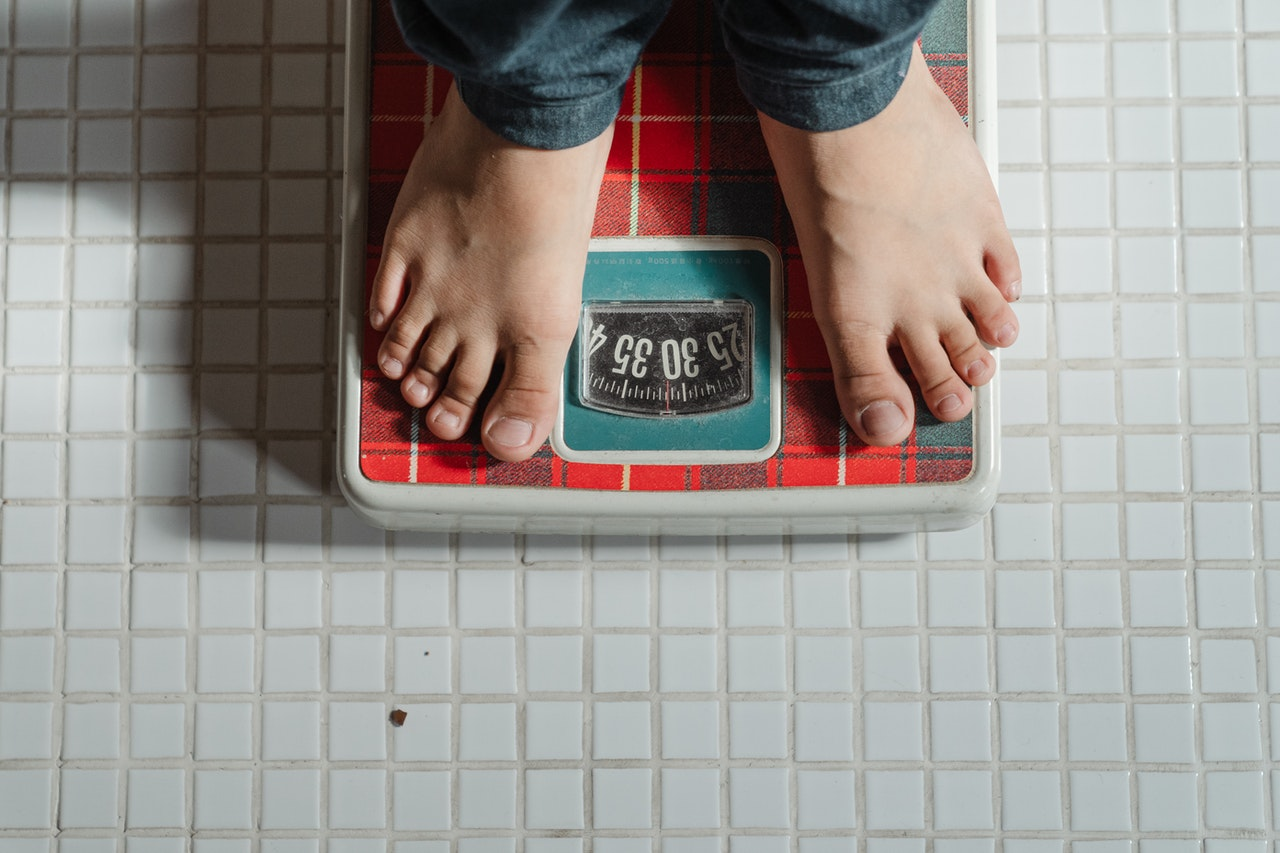 How Long Will it Take To See Results Of Weight Loss